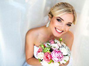 Invisalign Treatment Before Your Wedding