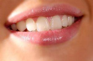 A Healthier Beautiful Smile Makes For A Happier And More Successful You