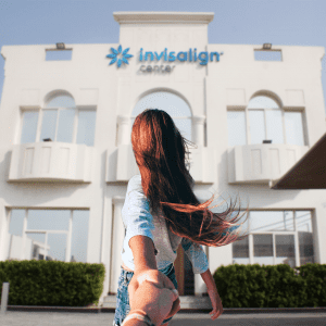 Why You Should Go For The Invisalign Treatment Instead Of Traditional Braces