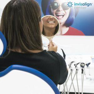 Invisalign Center