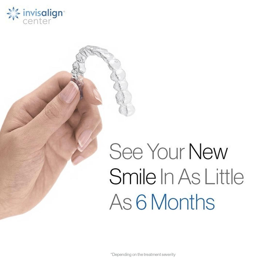 Orthodontist In Dubai