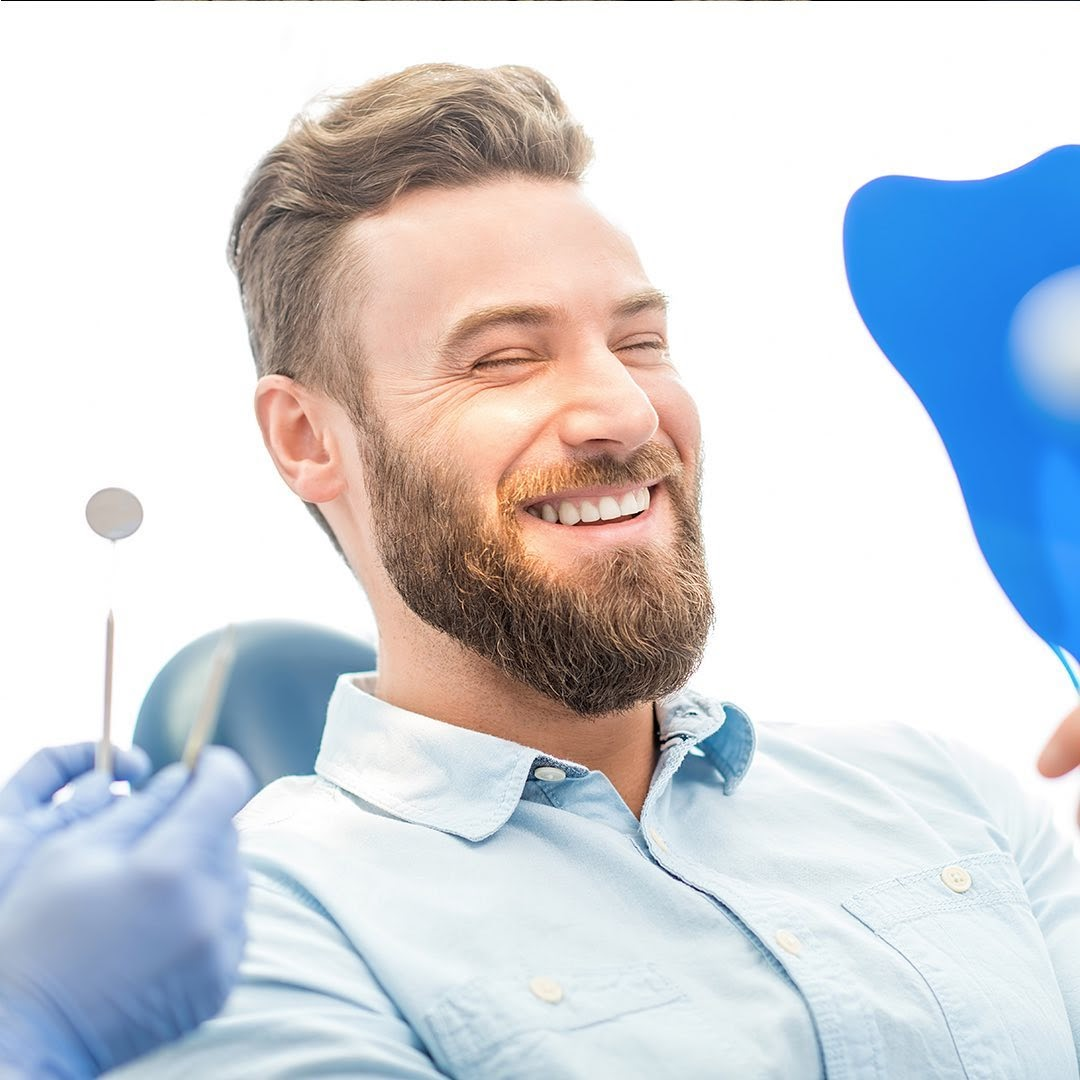 best orthodontist in dubai